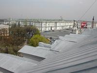 Невский проспект, дом 1, Невский проспект, дом 1